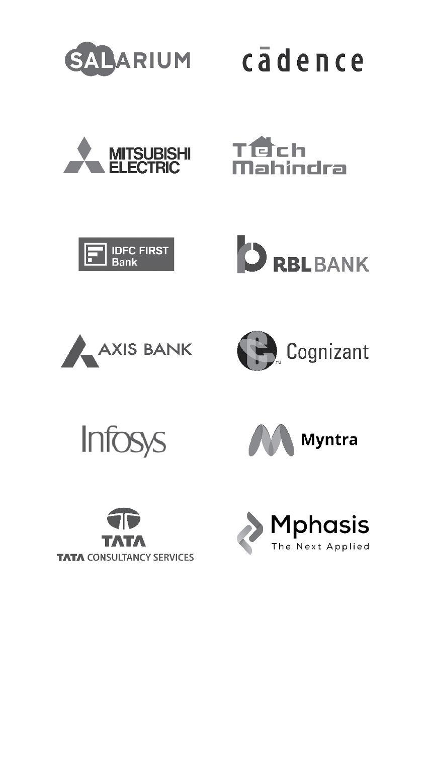 Lyra Infosystems Clients mob logo 1