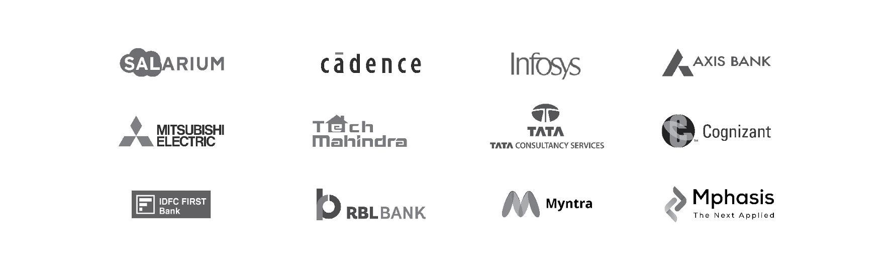 Lyra-infosystems-clients-logo-01